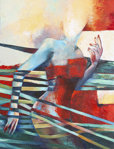 70_80 picture oil canvas picture design modern art bye art new beautiful wall artist buy sell decor interior human male fiction space fiction woman beautiful elegant red green
